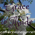 Grace to Abide